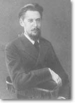 Иннокентий Анненский - Первый фортепьянный сонет