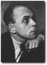 Павел Антокольский - Петроград 1918