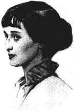 Анна Ахматова - Милому